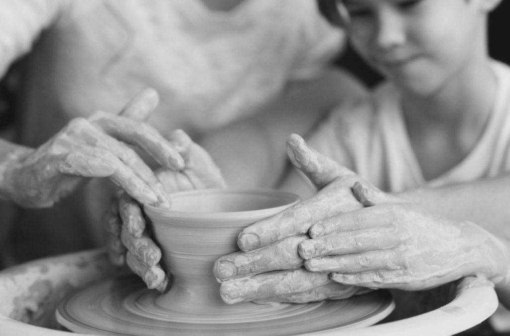 Što roditelji mogu učiniti samostalno kako bi poticali djetetovu kreativnost?