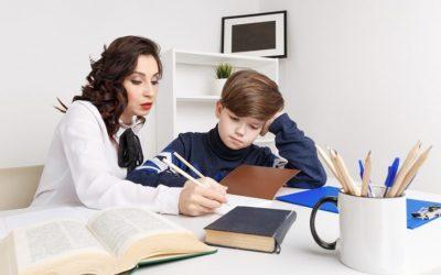 Uče li djeca za život ili za peticu?